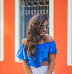 #bloggeroutfits #outfitoftheday #fashion #fashionblogger #monday #mondaystyle