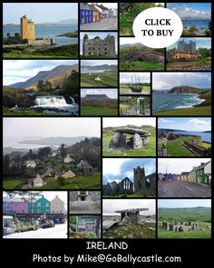 Poster Prints, Posters, Prints For Sale, Be Perfect, Ireland, Irish, Family Room, Display, Den