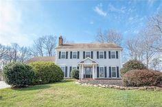 10320 Thomas Payne Cir, Charlotte, NC 28277 - Home For Sale and Real Estate Listing - realtor.com®