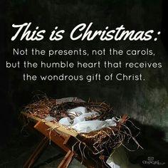 Best spiritual christmas gifts
