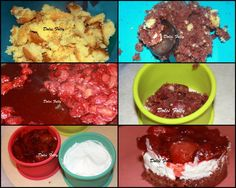 http://dolcifolly.weebly.com/5/post/2013/04/mini-delizie-alle-fragole.html