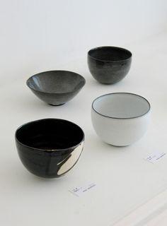 Imaizumi, Takeshi Ceramic Tableware, Ceramic Clay, Porcelain Ceramics, Ceramic Bowls, Ceramic Pottery, Pottery Art, White Ceramics, Kitchenware, Japanese Ceramics