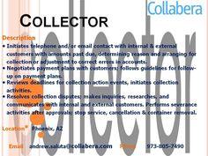 Chirag Ray (LION)   Digital Marketing Specialist @ Collabera Inc.   LinkedIn