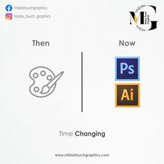 Then And Now Posters Perfectly Relates How Life Has Changed For This New Generation. Online Marketing Services, Facebook Marketing, Social Media Marketing, Digital Marketing, Social Campaign, Social Advertising, Web Design, Graphic Design, Social Media Graphics