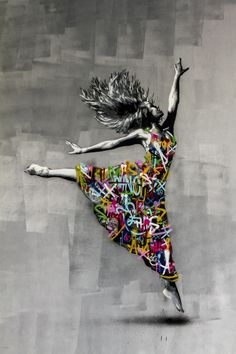 Martin Whatson (2014) - Jose De Diego Middle School, Wynwood, Miami (USA)