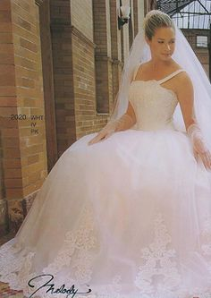 1000+ images about Melody Wedding Dress on Pinterest ...