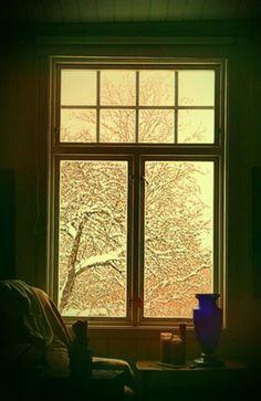 . Windows, Ramen, Window