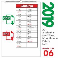 Calendario Dei Santi 2020.Peppe Cau Peppecau Su Pinterest