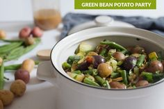 Enjoy these delectable vegan side dishes over the holidays. With 6 different meals to choose from you will have plenty of inspiration before the new year comes. Vegan Side Dishes, Holiday Side Dishes, Meals, Holidays, Vegetables, Inspiration, Food, Biblical Inspiration, Holidays Events