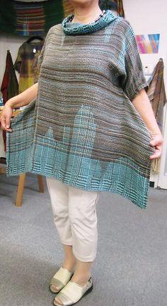 手織適塾さをり 横浜通信 -さをり織り情報ブログ