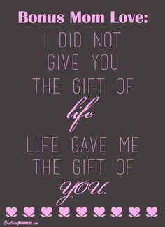 Daughter To Mother Quotes Quotes About Mother Daughter Relationships  Youngest Child .