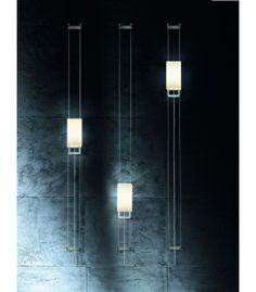 Italiandesignoutlet: Illuminazione e lampade di design italiano - Italian Design Outlet