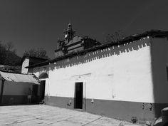Old Playground by Pedro de la Borbolla - Photo 169769243 - 500px