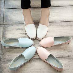 nette witte schoenen dames