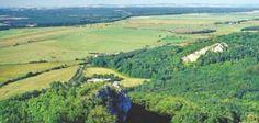Krásy Slovenska - Home