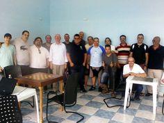 Participe da Rodada 2/7 do Torneio Verão 2016 do Clube de Xadrez São Caetano do Sul – Heyevent.com