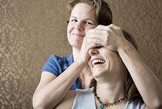 riley lesbian dating site Meet single women over 50 in manhattan single lesbian women in manhattan riley county directory.