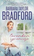 Barbara Taylor Bradford: Cavendon szerencséje - Molybolt Barbara Taylor Bradford, Nicholas Sparks, Queen Elizabeth Ii, Halle, Yorkshire, Barbie, Film, Books, Movie