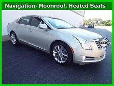 awesome 2013 Cadillac XTS Premium - For Sale View more at http://shipperscentral.com/wp/product/2013-cadillac-xts-premium-for-sale-2/