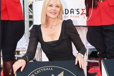 1980s Films, Kim Cattrall, Samantha Jones, I Am Canadian, Police Academy, Canada Eh, Golden Globe Award, Arts And Entertainment, Comedy