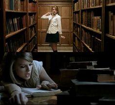 taylor swift the story of us | Dosya:Taylor Swift-The Story of Us.jpg - Vikipedi