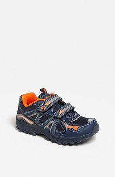 L Stride Rite 'Bronco' Sneaker' (Little Kid)   Nordstrom