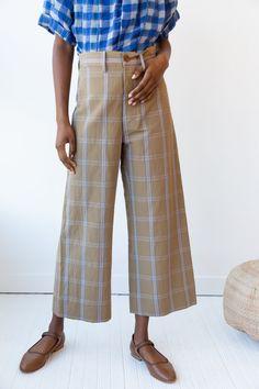 The candy stripe blazer x large vintage handsewn long sleeve striped boxy cotton jacket