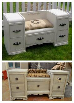 http://vintageshowoff.blogspot.com/2014/01/help-i-cant-sell-this-vanity.html
