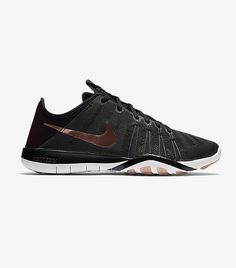2ebaf3dc63c41 The Girly Trend That s Going to Be Huge This Year via  WhoWhatWear Nike Free  Tr