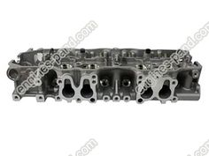 95 Best engine parts images in 2016 | Cylinder head