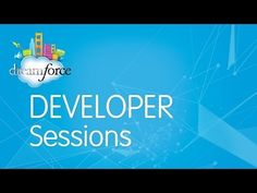 Visualforce lets you quickly develop sophisticated, custom UIs for Salesforce. Learn the fundamentals of using Visualforce to radically customize the user in. Marketing Automation, Inbound Marketing, Email Marketing, Salesforce Integration, Master Data Management, Project Management, Web Design, Small Business Marketing