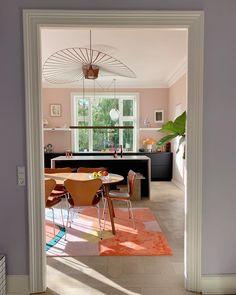 Montana Furniture, Deco Furniture, Home Interior Design, Interior Architecture, Interior Decorating, Makeup Bord, Beautiful Kitchens, Room Inspiration, Decoration