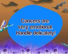 Free Cancer Daily Horoscope - Accurate for Today and Tomorrow