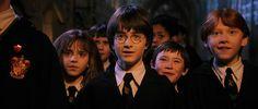 La Rowling ha disseminato tantissimi indizi nella Pietra Filosofale, te ne sei mai accorto?