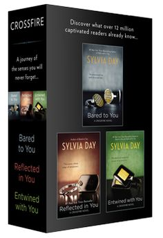 Download captivated by you pdf mobi epub sylvia day wattpad crossfire boxed set if you liked 50 shades you will like these fandeluxe Gallery