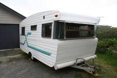 1974(?) Viscount Ambassador   Classic Caravans Viscount Caravan, Caravan Renovation, Caravans, Campers, Recreational Vehicles, Classic, Rv Motorhomes, Homes, Derby