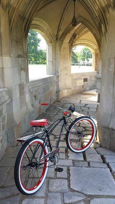 3372ecced   IMG . Sly Swiggs · Cycling Gear