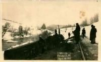 Hardwick VT Train Wreck 4-10-1907.jpg