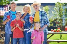 תזונה בגיל השלישי, נעים להכיר - סיעוד | חברת סיעוד | מסד שירותי סיעוד