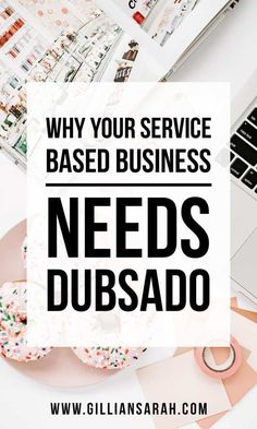 Want to know why is Dubsado CMS system the greatest tool in my Business? Take a look inside to learn why its the best decision for invoicing and CRM. Business Advice, Online Business, Welcome Packet, Management Tips, Business Management, Business Marketing, Media Marketing, Virtual Assistant, Business Design