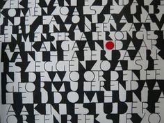 tentoonstelling Kalligrafie   UiT in Mechelen
