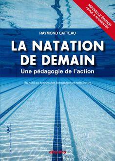 LA NATATION DE DEMAIN - 2015 - 5NS.CAT