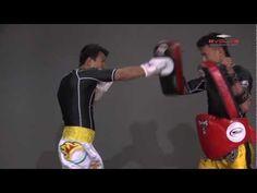 Muay Thai Training: The Best Schools That Will Teach The Art
