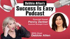 Debbie Allen, Under Pressure, Special Guest, Itunes, Success, Apple, Watch, Tv, Easy
