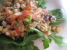 http://retete-de-  Retete de post - Salata de naut cu branza tofu  mancaruri.blogspot.com/2012/04/retete-de-post-salata-de-naut-cu-branza.html