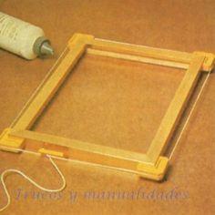 Miralo enmarcado taller de marcos cuadros y espejos for Enmarcar cuadros precios