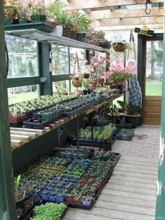 Gorgeous 57 Inspiring Garden Shed Ideas You Can Afford https://roomaniac.com/57-inspiring-garden-shed-ideas-can-afford/ #DIYShedFloor