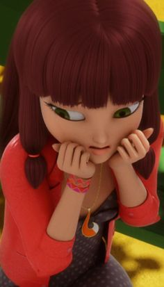 Miraculous Ladybug, Lila Miraculous, Italian Girls, Illusions, World, Friends, Cat Breeds, Black People, Lady Bug