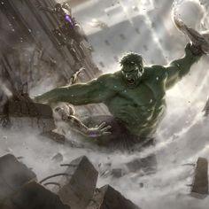 HULK Wallpaper Engine Source by wallpaperenginefree Hulk Marvel, Avengers, Marvel Paintings, Marvel Background, Hulk Smash, Comic, Incredible Hulk, Live Wallpapers, Marvel Universe
