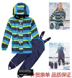 de9c59f4f 9 Best 11.11 AliExpress- for my little son images